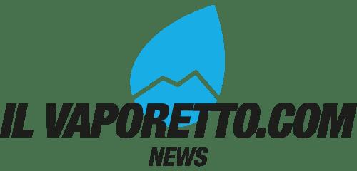 logo-il-vaporetto-500x240